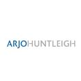 ArjoHunthleigh