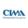 CIMA+