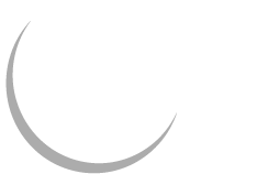 Groupe DGE International