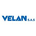Velan S.A.S.