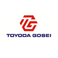 Toyoda Gosei | Waterville TG